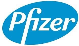 pfizer_1c_pos (4)